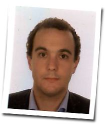 James, Norwich Law tutor, Norwich Geography tutor, Norwich English ...