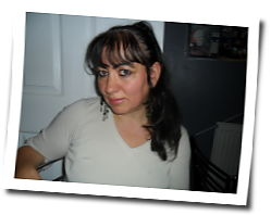 Gilda's profile picture