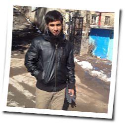 Muhammad Talha's profile picture