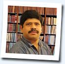 Sujit's profile picture