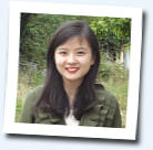 Jiayu (Yolanda)'s profile picture