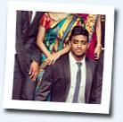 Deenan's profile picture