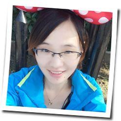 Qijun's profile picture