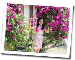 Jade's profile picture