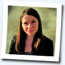 Lea's profile picture